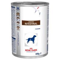 Лечебные консервы для собак Royal Canin (Роял Канин) Gastro Intestinal