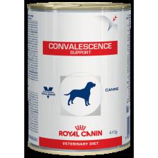 Лечебные консервы для собак Royal Canin (Роял Канин) Convalescence Support