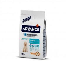 Advance (Эдванс) Dog Maxi Puppy – корм для щенков крупных пород 18 кг