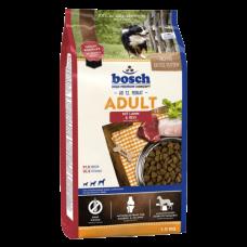Корм Bosch (Бош) для собак ягненок и рис 15 кг