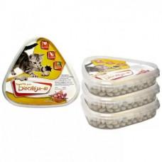 Витамины для кошек Биостим-40 Бреверс 300 таб