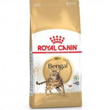 Корм для бенгальских кошек Роял Канин (Royal Canin) Bengal
