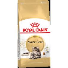 Корм для Мейн Кунов Royal Canin (Роял Канин) Maine Coon Adult