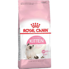 Корм для котят Роял Канин (Royal Canin) Kitten 36