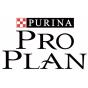 Pro Plan для собак (9)