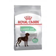 Royal Canin Maxi Sensible (Digestive Care) для собак с чувствительным пищеварением