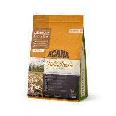 Acana Regionals Wild Prairie корм для собак с цыпленком