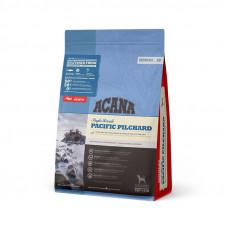 Acana Singles Pacigic Pilchard корм для собак с сардиной