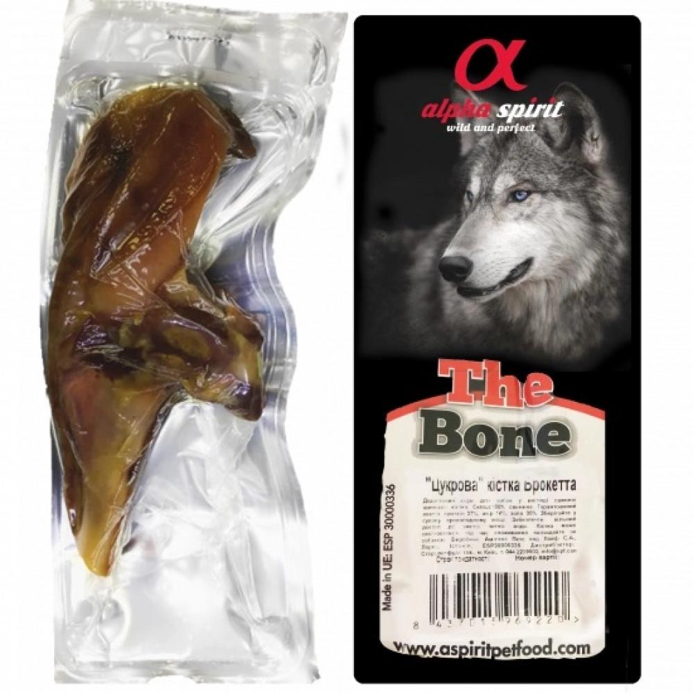 Alpha Spirit Ham Bone Brochette косточка Брокетта 18-20см