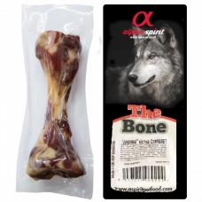 Alpha Spirit Ham Bone Standard косточка Стандарт 20см