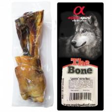 Alpha Spirit Ham Bone MAXI косточка Макси 20см