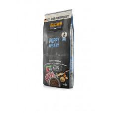 Belcando Puppy Gravy сухой корм холистик класса для щенков всех пород до 4 месяцев