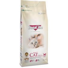 Сухой корм для кошек BonaCiboAdultCatChicken&RicewithAnchovyс мясом курицы, анчоусами и рисом