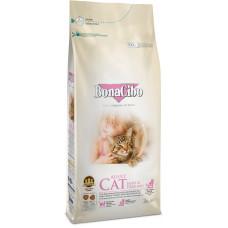 Сухой корм для кошек BonaCiboAdultCatLight&Sterilizedс мясом курицы, анчоусами и рисом