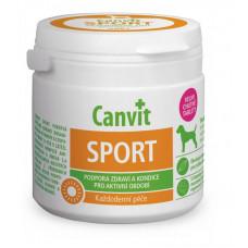 Сanvit Sport for dogs витамины для спортивных собак