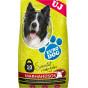 EuroDog сухой корм для собак (2)
