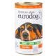 Euro Dog консервы для собак