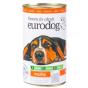 Euro Dog консервы для собак (10)