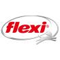 Flexi Classic поводок рулетка для собак (9)