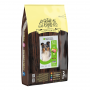 Home Food Dog Adult cухой корм для взрослых активных собак и юниоров средних и крупных пород ягненок с рисом