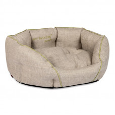 Лежак для собак COUNTRY