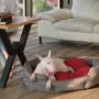 Лежак для собак BOSPHORUS