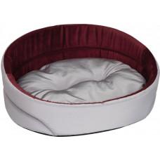 Лежак для собак Lux
