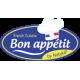 Bon Appetit корм для собак