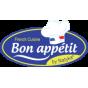 Bon Appetit корм для кошек (5)